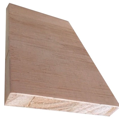 core-panels-covered-with-rotary-cut-veneer-of-eucalyptus-glued-transversely-EM ALTA-1585703502.jpg