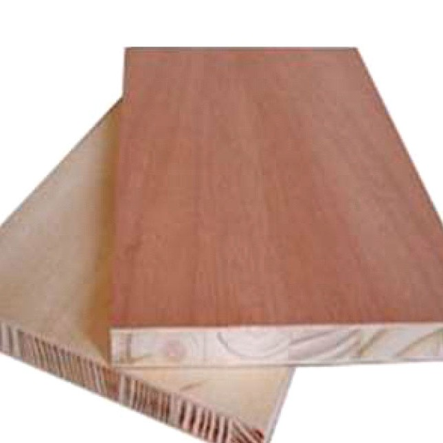 slatted-panel-covered-with-tauari-finish-product-1541522472.jpg